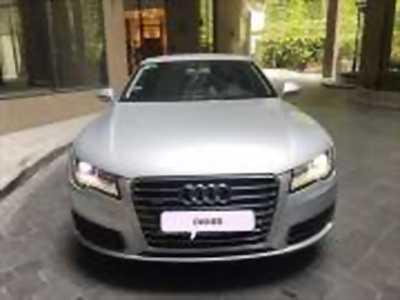 Bán xe ô tô Audi A7 3.0 TFSI 2011 giá 1 Tỷ 515 Triệu