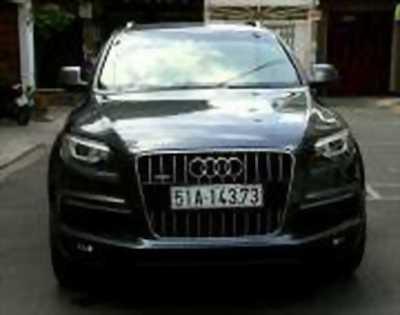 Bán xe ô tô Audi Q7 3.0 AT 2011 giá 1 Tỷ 845 Triệu