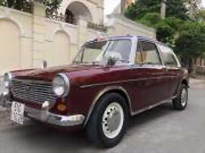 Bán xe ô tô Austin năm 1989 giá 265 Triệu