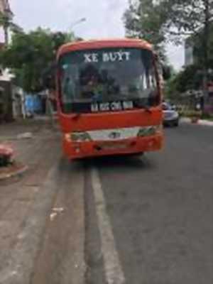 Bán xe ô tô Ba Hai năm 2009 giá 220 Triệu