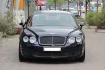 Bán xe ô tô Bentley Continental GT 2008 giá 3 Tỷ 300 Triệu