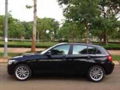 Bán xe ô tô BMW 1 Series 116i 2014 giá 779 Triệu