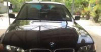 Bán xe ô tô BMW 3 Series 318i 2004 giá 348 Triệu