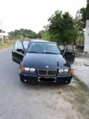 Bán xe ô tô BMW 3 Series 320i 1996 giá 170 Triệu
