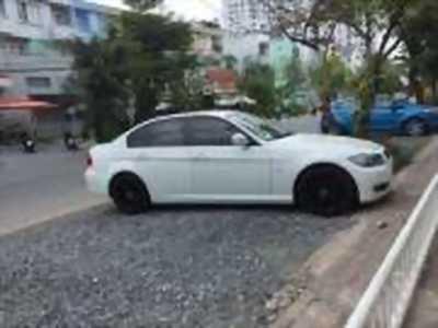 Bán xe ô tô BMW 3 Series 320i 2009 giá 580 Triệu quận 2