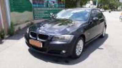 Bán xe ô tô BMW 3 Series 320i 2009 giá 580 Triệu quận 3