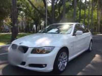 Bán xe ô tô BMW 3 Series 320i 2009 giá 600 Triệu