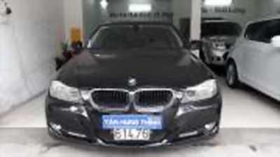 Bán xe ô tô BMW 3 Series 320i 2010 giá 510 Triệu