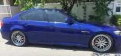 Bán xe ô tô BMW 3 Series 320i 2010 giá 528 Triệu huyện ứng hòa