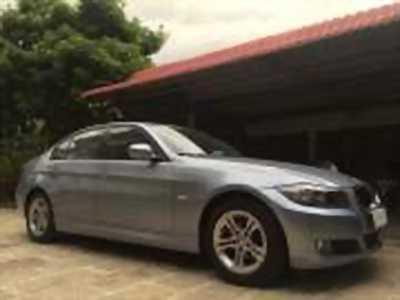 Bán xe ô tô BMW 3 Series 320i 2010 giá 530 Triệu