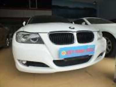 Bán xe ô tô BMW 3 Series 320i 2010 giá 565 Triệu