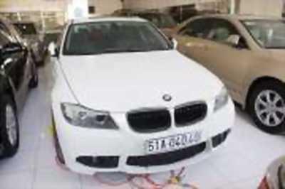 Bán xe ô tô BMW 3 Series 320i 2010 giá 640 Triệu