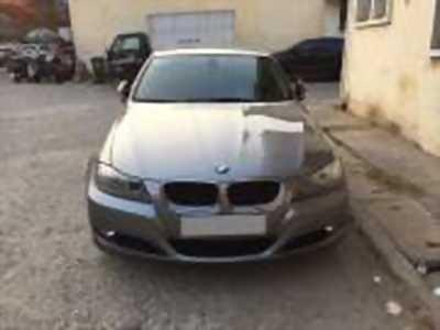 Bán xe ô tô BMW 3 Series 320i 2011 giá 550 Triệu