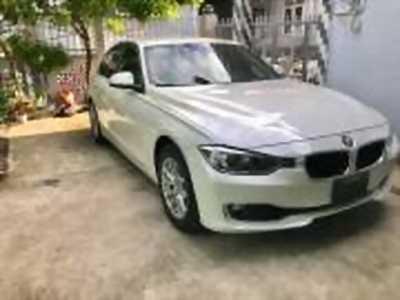 Bán xe ô tô BMW 3 Series 320i 2013 giá 820 Triệu