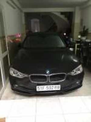 Bán xe ô tô BMW 3 Series 320i 2013 giá 900 Triệu quận 1