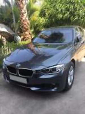 Bán xe ô tô BMW 3 Series 320i 2014 giá 1 Tỷ 30 Triệu