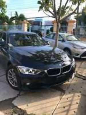 Bán xe ô tô BMW 3 Series 320i 2014 giá 1 Tỷ 70 Triệu