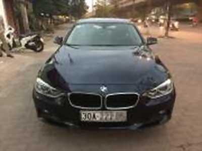Bán xe ô tô BMW 3 Series 320i 2014 giá 970 Triệu