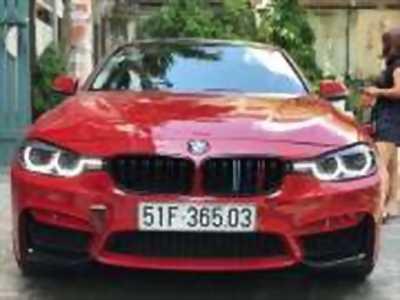 Bán xe ô tô BMW 3 Series 320i 2015 giá 1 Tỷ 345 Triệu quận 2