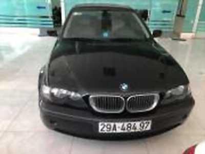 Bán xe ô tô BMW 3 Series 325i 2003 giá 238 Triệu huyện quốc oai