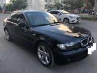 Bán xe ô tô BMW 3 Series 325i 2005 giá 280 Triệu quận gò vấp