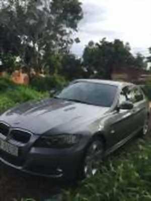 Bán xe ô tô BMW 3 Series 325i 2009 giá 550 Triệu