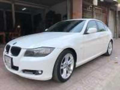 Bán xe ô tô BMW 3 Series 325i 2009 giá 680 Triệu