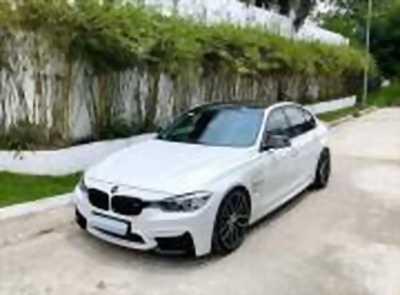 Bán xe ô tô BMW 3 Series 328i 2012 giá 1 Tỷ 150 Triệu