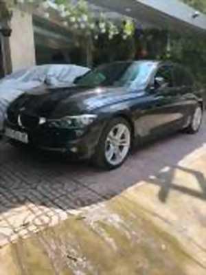 Bán xe ô tô BMW 3 Series 330i 2016 giá 1 Tỷ 480 Triệu