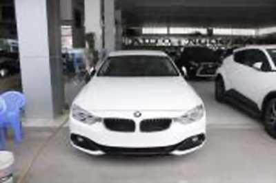 Bán xe ô tô BMW 4 Series 428i 2016 giá 1 Tỷ 650 Triệu