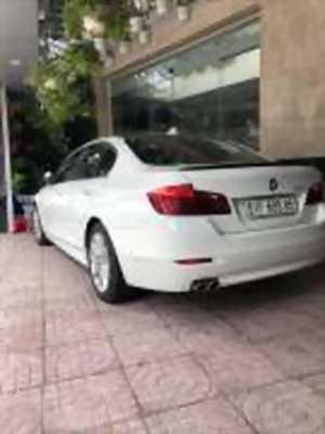 Bán xe ô tô BMW 5 Series 520i 2016 giá 1 Tỷ 850 Triệu