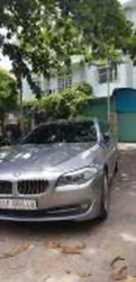 Bán xe ô tô BMW 5 Series 523i 2011 giá 1 Tỷ 50 Triệu