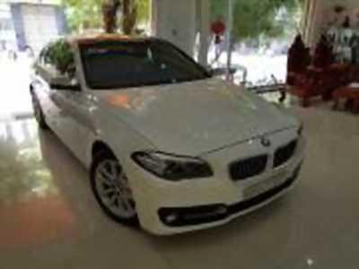 Bán xe ô tô BMW 5 Series 528i 2015 giá 2 Tỷ