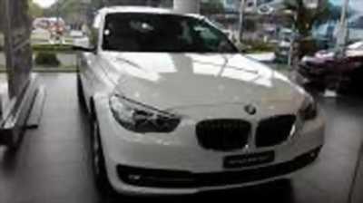 Bán xe ô tô BMW 5 Series 528i GT 2017 giá 2 Tỷ 549 Triệu huyện nhà bè