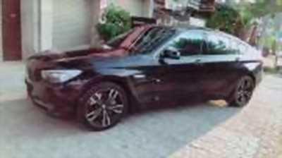 Bán xe ô tô BMW 5 Series 535i GT 2011 giá 1 Tỷ 100 Triệu