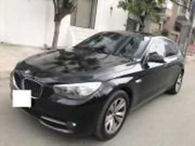 Bán xe ô tô BMW 5 Series 535i GT 2011 giá 1 Tỷ 150 Triệu