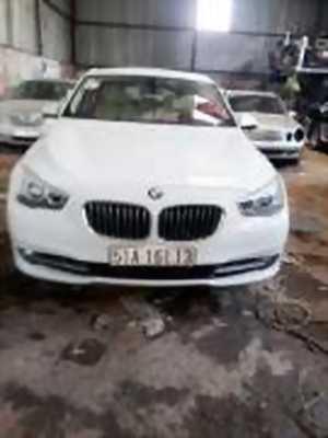 Bán xe ô tô BMW 5 Series 535i GT 2011 giá 1 Tỷ 230 Triệu