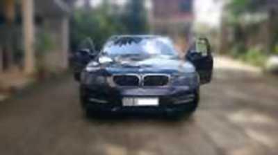 Bán xe ô tô BMW 7 Series 750Li 2006 giá 650 Triệu quận 3