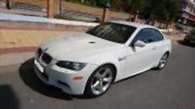 Bán xe ô tô BMW M3 Convertible 2008 giá 950 Triệu