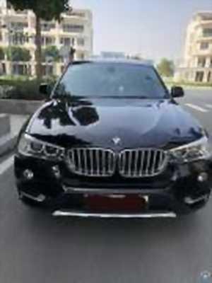 Bán xe ô tô BMW X3 xDrive20i 2015 giá 1 Tỷ 800 Triệu