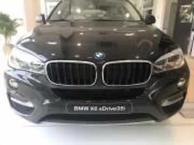 Bán xe ô tô BMW X3 xDrive20i 2017 giá 1 Tỷ 999 Triệu