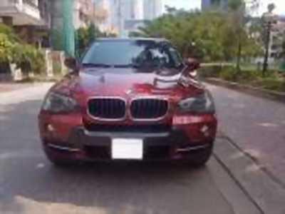 Bán xe ô tô BMW X5 3.0si 2006 giá 580 Triệu
