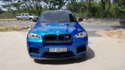 Bán xe ô tô BMW X5 M 3.0si 2007 giá 879 Triệu huyện nhà bè