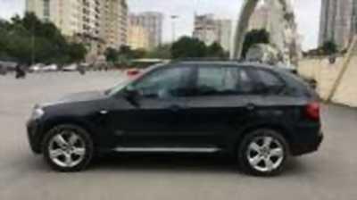 Bán xe ô tô BMW X5 xDriver35i 2010 giá 870 Triệu