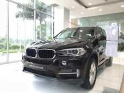 Bán xe ô tô BMW X5 xDriver35i 2017 giá 3 Tỷ 599 Triệu quận 1