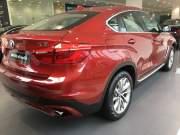 Bán xe ô tô BMW X6 xDriver35i 2017 giá 3 Tỷ 649 Triệu tại quận8