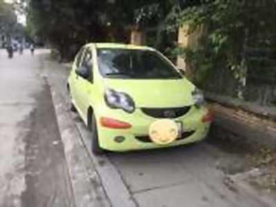 Bán xe ô tô BYD F0 1.0 MT 2011 giá 106 Triệu