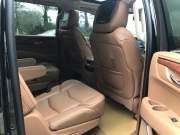 Bán xe ô tô Cadillac Escalade ESV Platinium 2016 giá 7 Tỷ 350 Triệu
