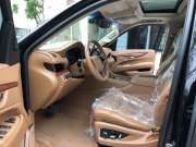 Bán xe ô tô Cadillac Escalade ESV Platinium 2016 giá 7 Tỷ 500 Triệu