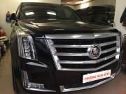 Bán xe ô tô Cadillac Escalade ESV Premium 2015 giá 5 Tỷ 550 Triệu